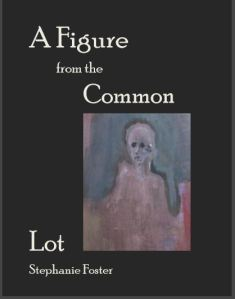 a figure from the common lot cover with Honoré